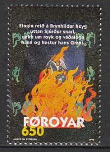 BrynhildStamp650