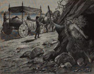 BrynhildsHelreidSander1893