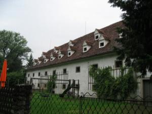 SchlossErla