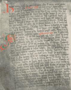 CodexRegius33r