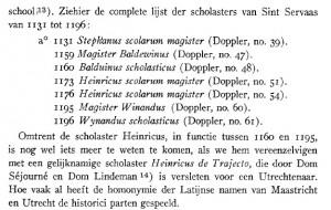 Boeren 1955 Seite 245