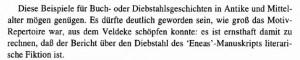 Weicker 2001 Zitat