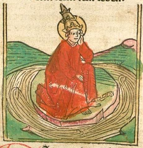 1471 Zainer (Bl. 96v)