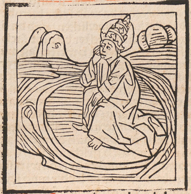 1475 Sensenschmidt (262r)