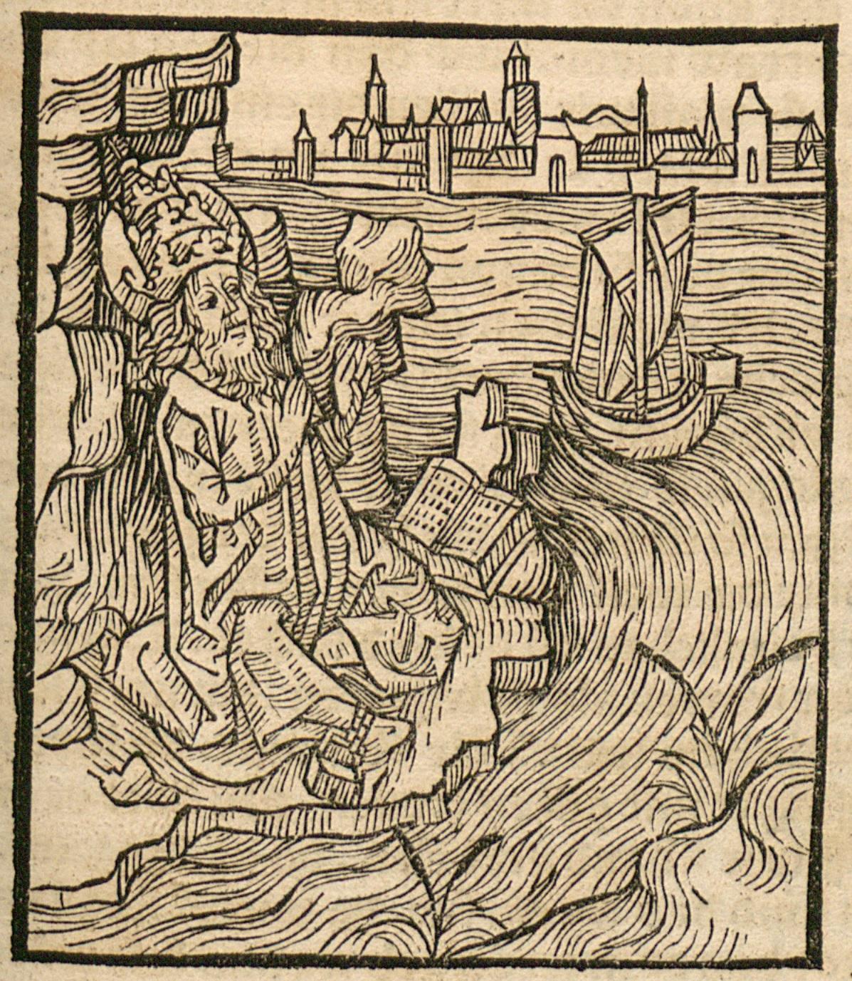 1481 Feyner (100r)