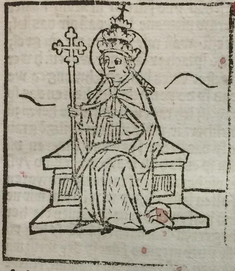 1483 Prüss (108r)