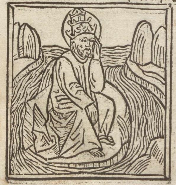 1487 Koch (90v)