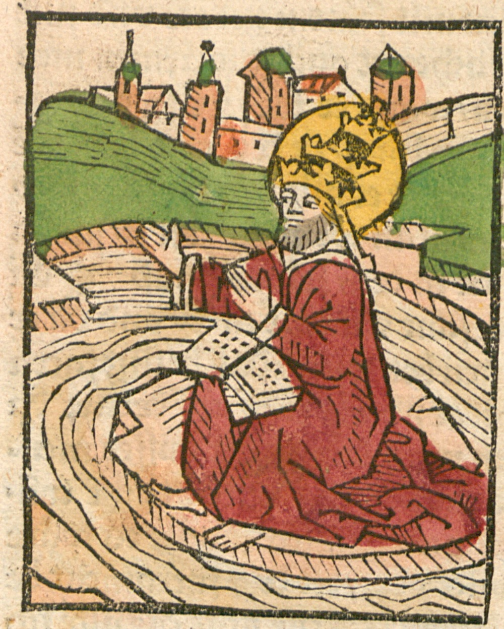 1488 Sorg (125v)