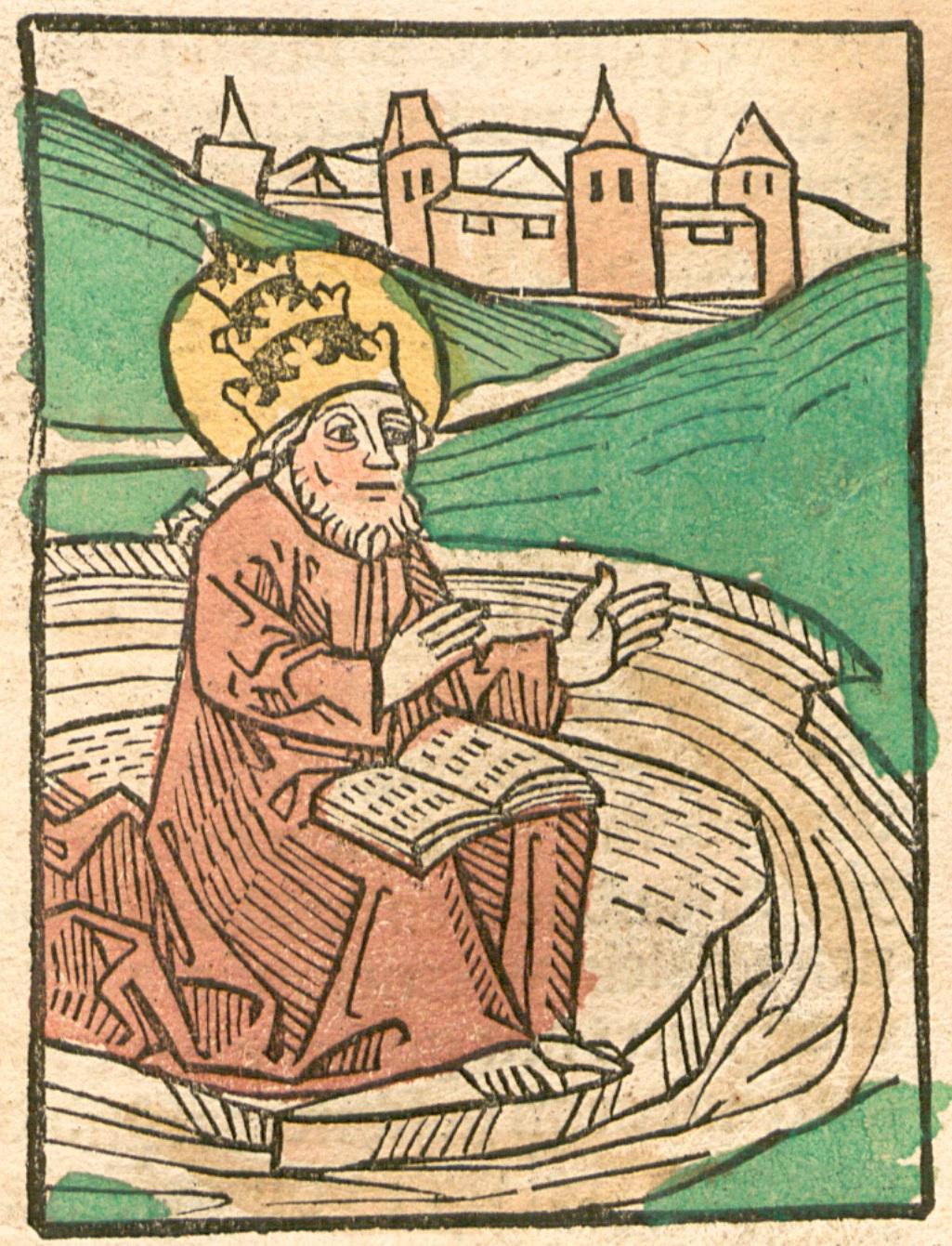 1489 Schönsperger (118r)