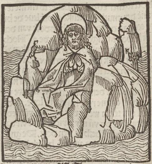 1492 Arndes (280v)