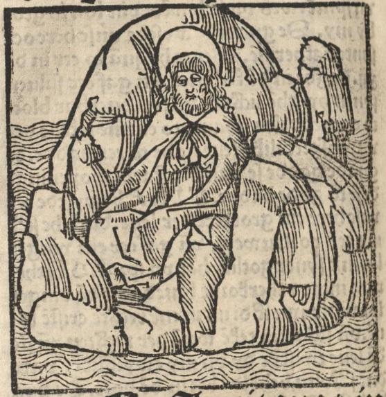 1499 Arndes (293v)