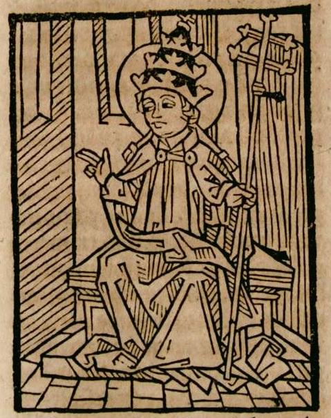 1501 Schönsperger (118r)