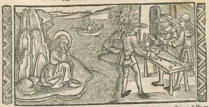 1502 Grüninger (74r)