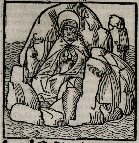 1507 Arndes (81r)