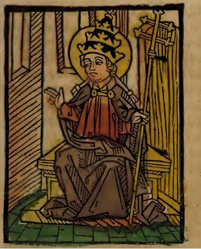 1507 Otmar (118r)