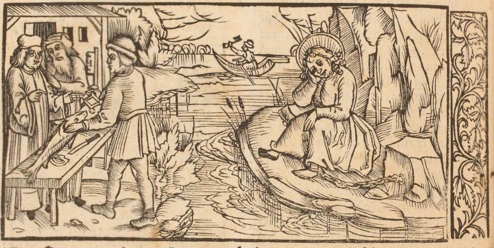 1513 Hupfuff (73v)