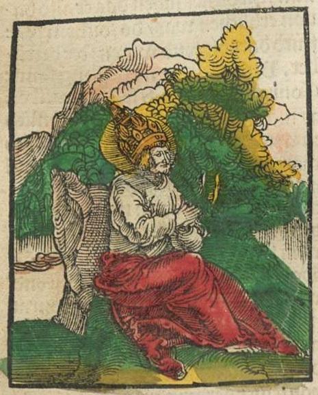1513 Otmar (106v)