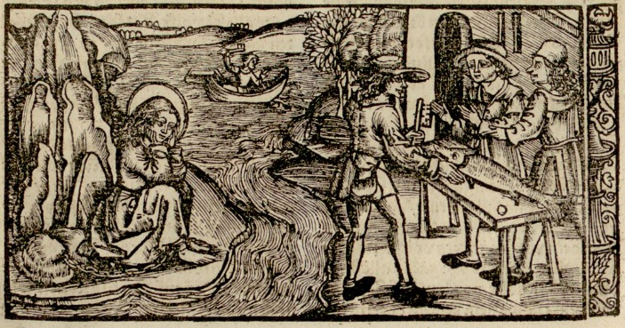 1517 Petri (90v)