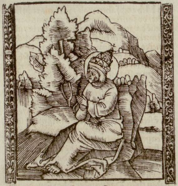 1518 Miller (64v)