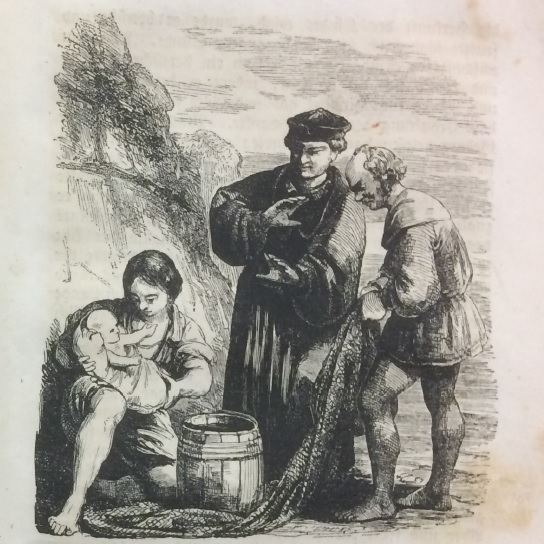 1839 Simrock-Gubitz S. 13