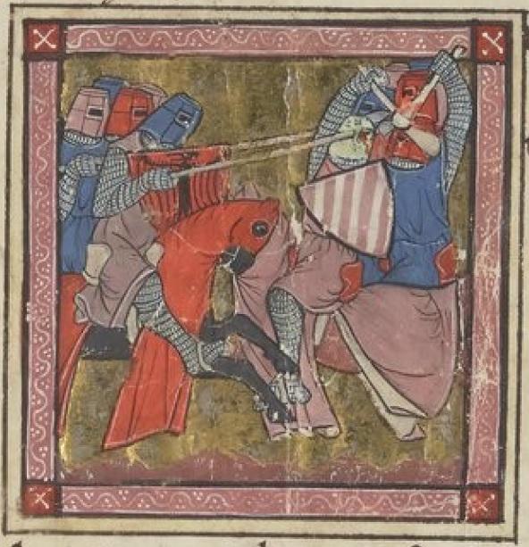 BNF 24403 155rb (Kampf gegen Riesen)