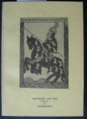 Mohr 1980 (Titelblatt)