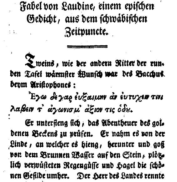 Bodmer 1780, S. 181