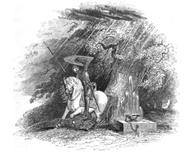 Owein (Guest 1838 S. 01)