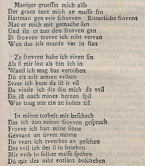 Bodmer 1758 183a