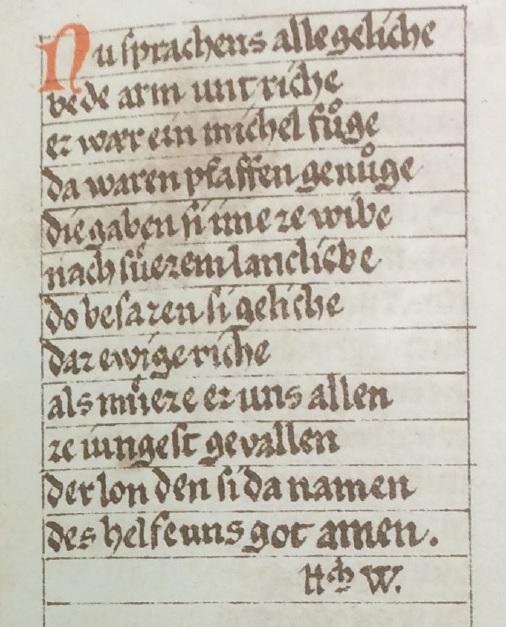 Wansleben 1880 Bl. 16ra